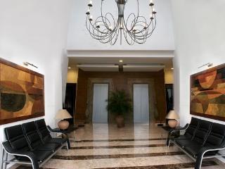 Park View Horizon - Bagmati Zone vacation rentals
