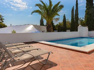 CA DANIELA - Ibiza vacation rentals
