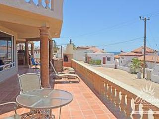 Casa de Paraiso - Ixtlahuaca de Rayon vacation rentals
