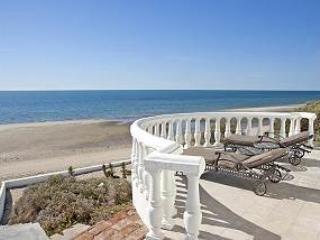 Casa Playa - Central Mexico and Gulf Coast vacation rentals