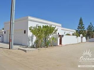 Casa de Olas II - Central Mexico and Gulf Coast vacation rentals