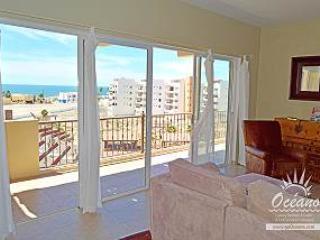 Corona del Sol #204 - Central Mexico and Gulf Coast vacation rentals