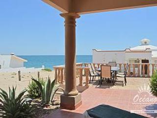 Marbrisa de Cortez - Central Mexico and Gulf Coast vacation rentals