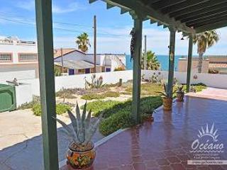 Las Mareas #21 - Ixtlahuaca de Rayon vacation rentals