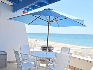Ole - Ixtlahuaca de Rayon vacation rentals