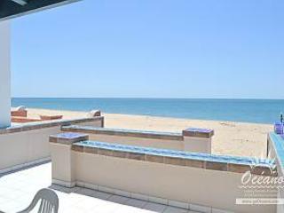 Delfin Azul - Central Mexico and Gulf Coast vacation rentals