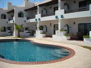 Paradise Villas #19 - Ixtlahuaca de Rayon vacation rentals