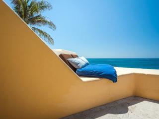 Jimmy Page Stunning View Vacation Villa - Cabo San Lucas vacation rentals