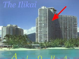 Waikiki Oceanfront Condo One Bedroom w/Large Lanai - Honolulu vacation rentals
