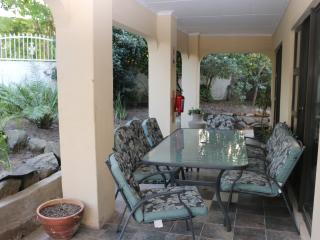 MIKASA GUEST HOUSE - East London vacation rentals
