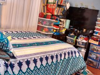 Comfy Kids Room - Mandeville vacation rentals