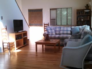 Grace Cottage - East Hampton vacation rentals