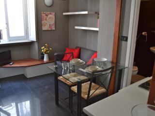 VERDI-STUDIO - Milan vacation rentals