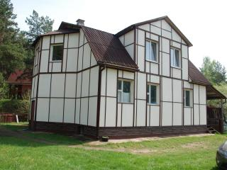 Braslav REST - Braslaw vacation rentals