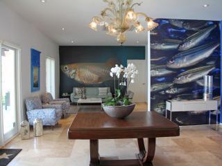 Villa Azul Aruba - Malmok Beach vacation rentals
