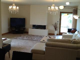 Oakville - Caerleon vacation rentals