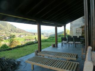 Casa Maruxela - Asturias vacation rentals
