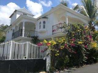 villa exotique - Grand Baie vacation rentals