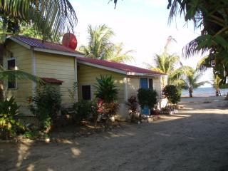 The Monkey House - Toledo vacation rentals