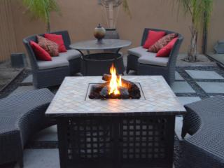 NEW! PRIVATE DESERT RETREAT,POOL&VIEW PALM SPRINGS - Palm Springs vacation rentals