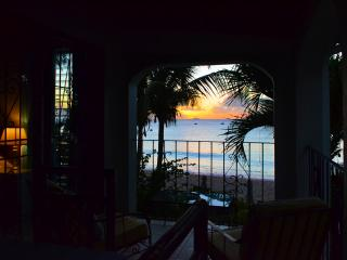 Vacation Rental in Saint James