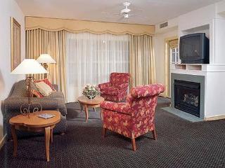 MARRIOTT Fairway Villas at Seaview. - Galloway vacation rentals