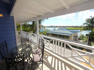 Pelican House - Jolly Harbour vacation rentals