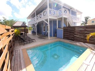 Pelican Pool House - Jolly Harbour vacation rentals