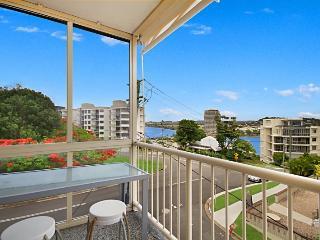 Woobera Unit 3 - Tweed Heads vacation rentals