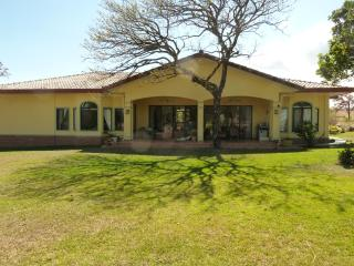 Gorgeous home near Boquete - Boquete vacation rentals