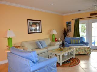Indigo Reef Villa 60 - Marathon vacation rentals