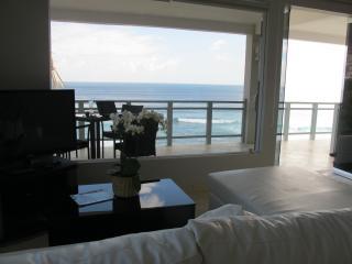 Uluwatu Cliff Apartment - Jimbaran vacation rentals