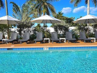 Santa Barbara Villas SBV 45 - Pompano Beach vacation rentals