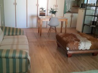 Templeman Place - Paarl vacation rentals