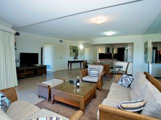 ALOHA - Agnes Water vacation rentals