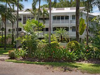 Apartment 9 - 2 Bedroom - Port Douglas vacation rentals