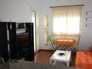 Holiday Apartment in Rota, Cadiz. - Rota vacation rentals