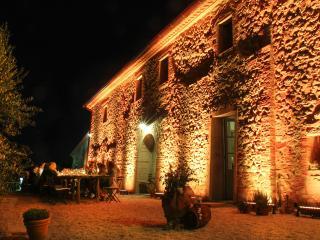 Villa Le Capano - Cefalu vacation rentals