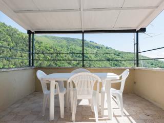 IL PAVONE (Piglio) - Piglio vacation rentals