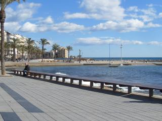 Holiday Home in Orihuela Costa - Ammanford vacation rentals