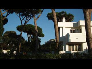 La Mosca Bianca - Anzio vacation rentals