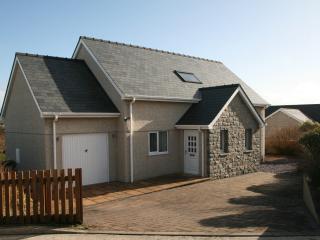Holiday cottage in Aberdaron - Aberdaron vacation rentals