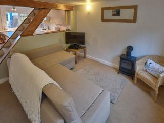 Seagull Cottage - Cowes vacation rentals