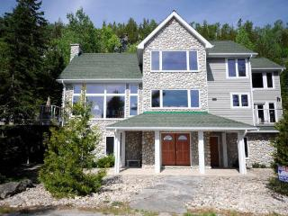Stone Cliff cottage (#937) - Lion's Head vacation rentals
