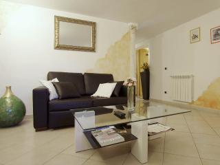 Villa Carlini - Appartamento Sole - Fiumicino vacation rentals