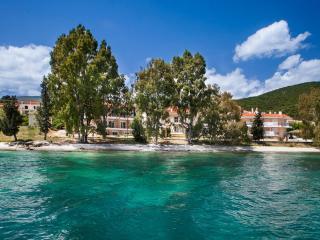 Eucalyptus Apartments - Magnolia - Cephalonia vacation rentals
