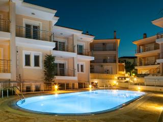Eucalyptus Apartments - Nectar - Cephalonia vacation rentals