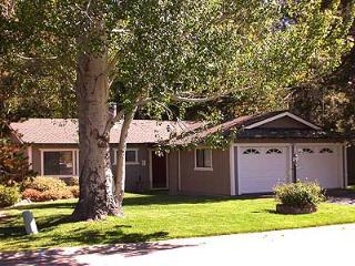 733 Tuolumne - South Lake Tahoe vacation rentals