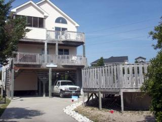 Beach Blessings - Avon vacation rentals