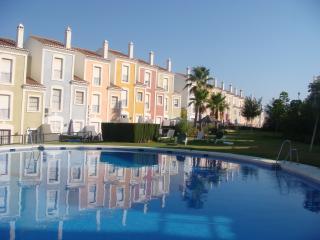Jardines de Casares - Casares vacation rentals